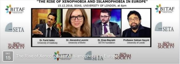 The Rise of Xenophobia and Islamophobia in Europe.JPG