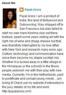 Payal Arora - About Me.jpg